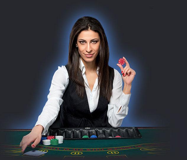 Live Casino By Idngoal Asia Mainkan Semua Game Casino Online Hanya Dengan 1 Id Hanya Di Idngoal Asia